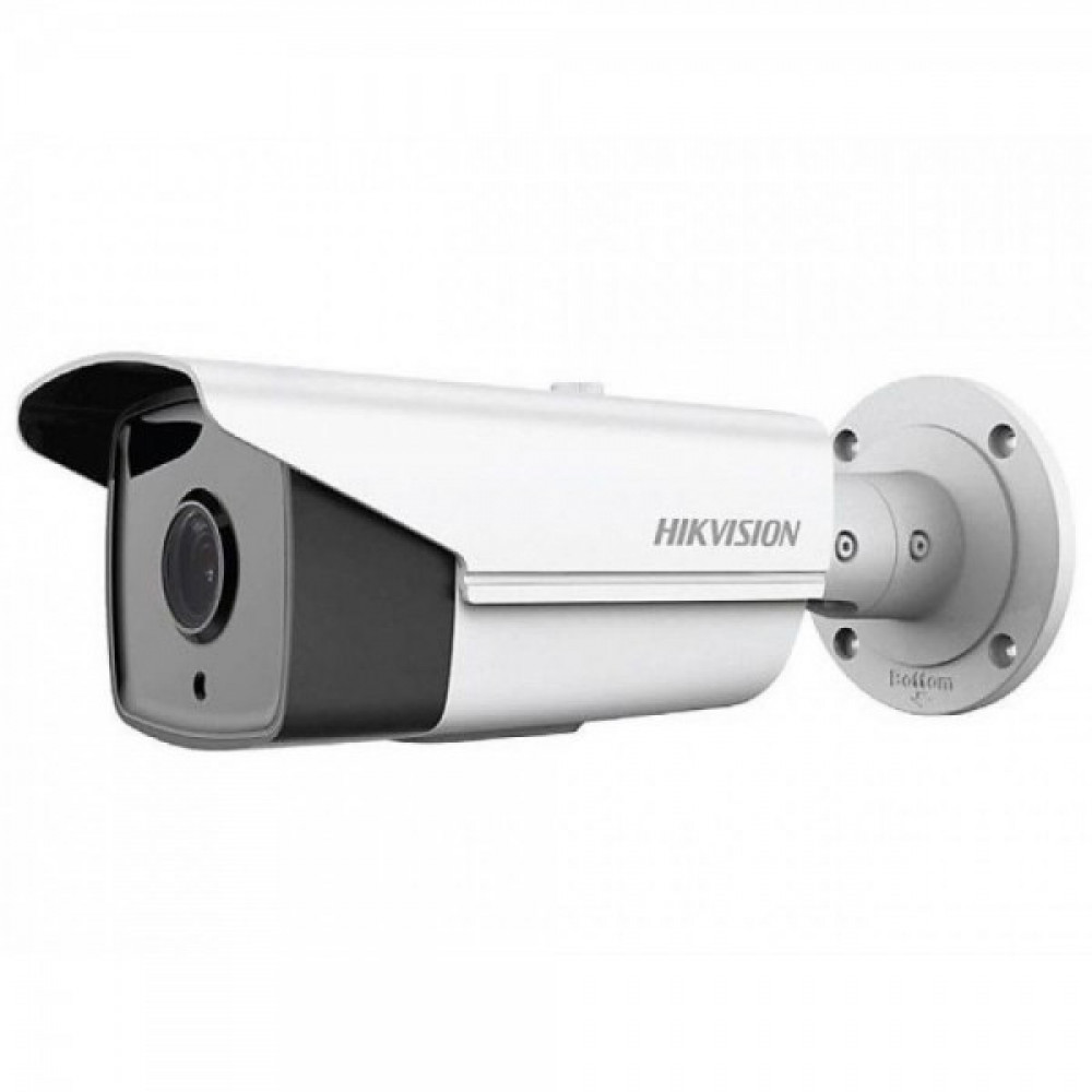 IP-камера Hikvision DS-2CD2T85FWD-I8 (2,8 мм)