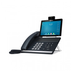 IP телефон Yealink SIP VP-T49G