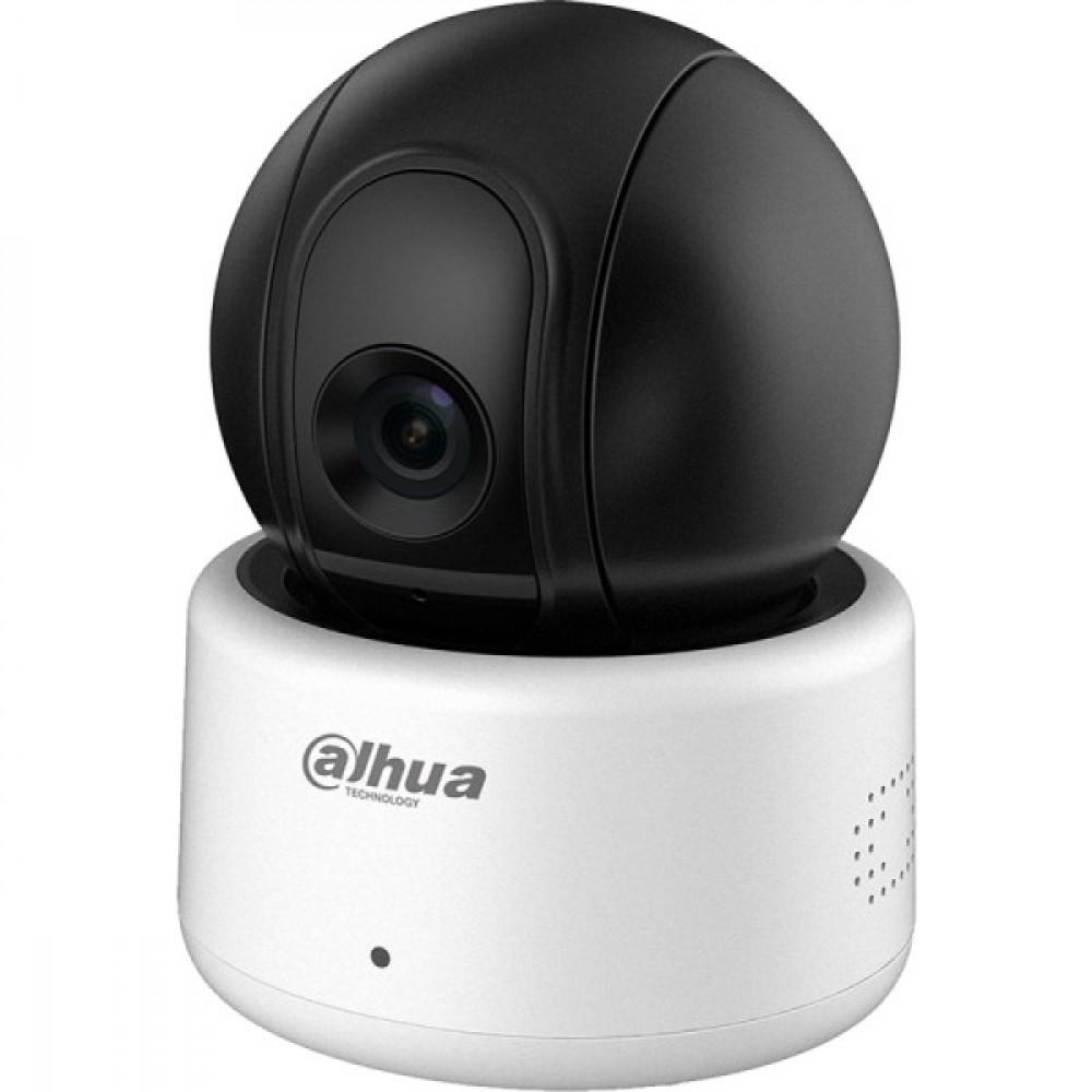 IP-камера Dahua DH-IPC-A22P (3,6 мм)