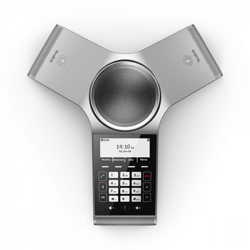 IP конференц-телефон Yealink CP920