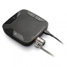 USB спікерфон Plantronics Calisto 610-M