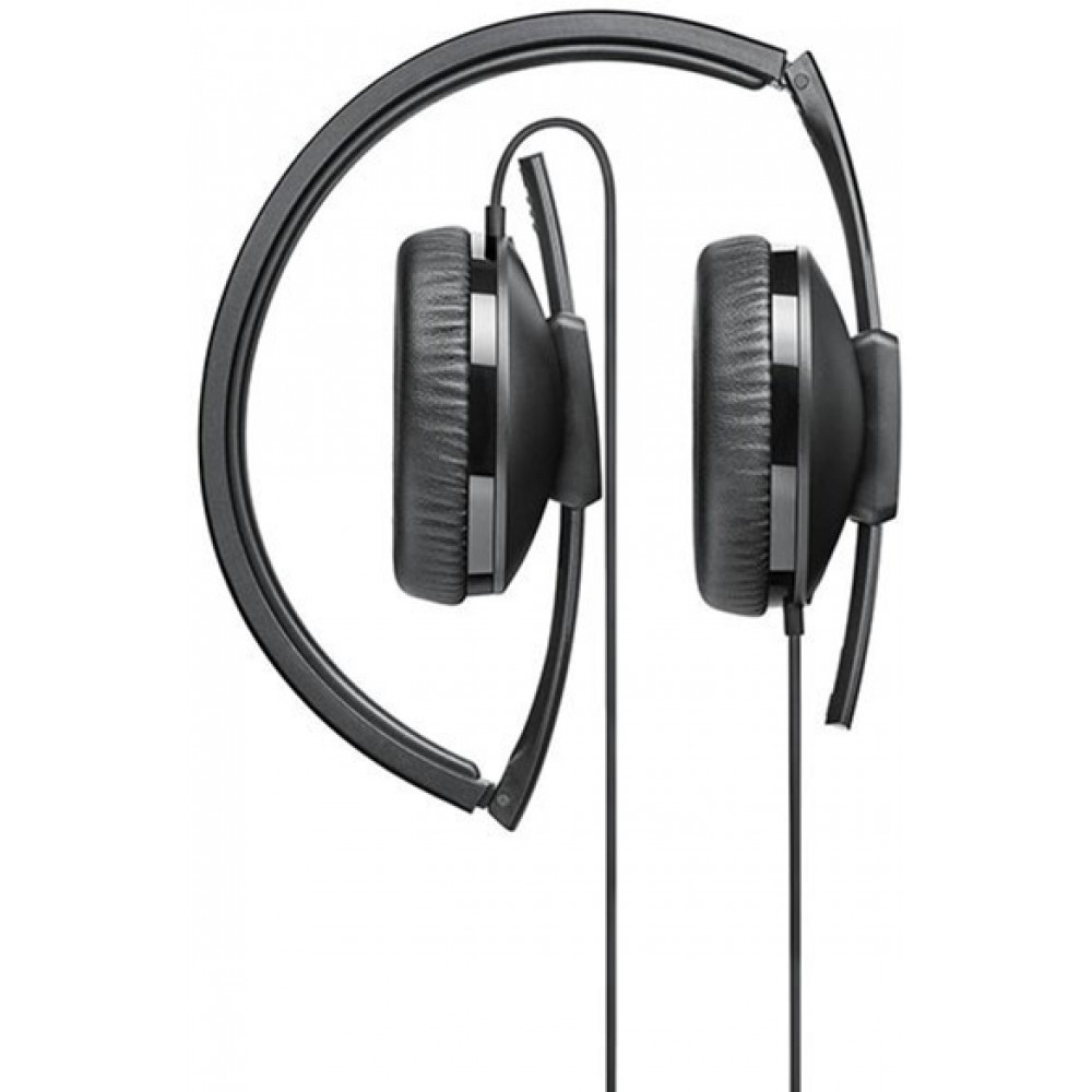 Навушники Sennheiser HD 100 Over-Ear