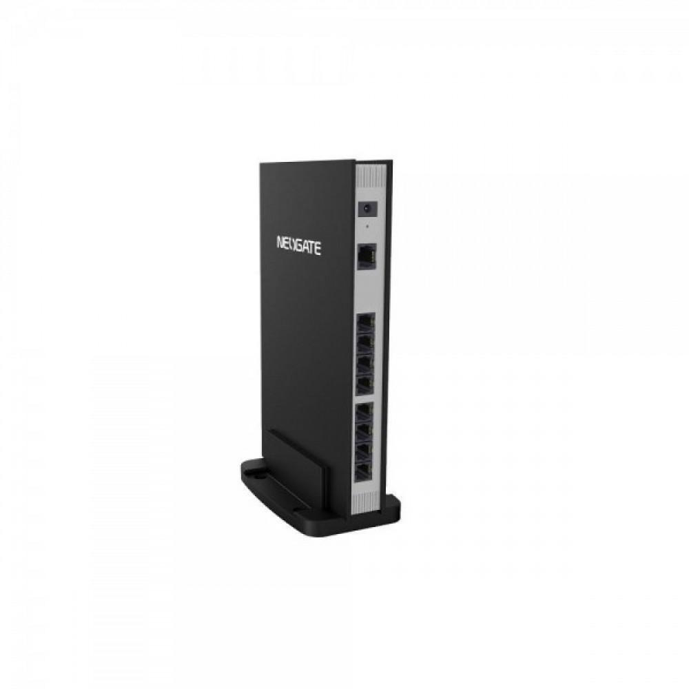 VoIP шлюз Yeastar NeoGate TA800