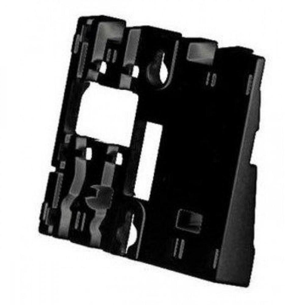 Монтажний комплект Panasonic KX-A440XB для KX-HDV100/130 black