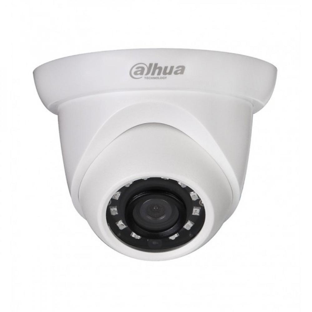 IP-камера Dahua DH-IPC-HDW1431SP (2,8 мм)