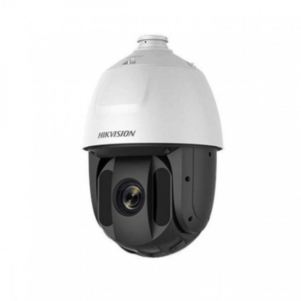 2Мп IP PTZ відеокамера Hikvision з ІЧ підсвічуванням Hikvision DS-2DE5225IW-AE