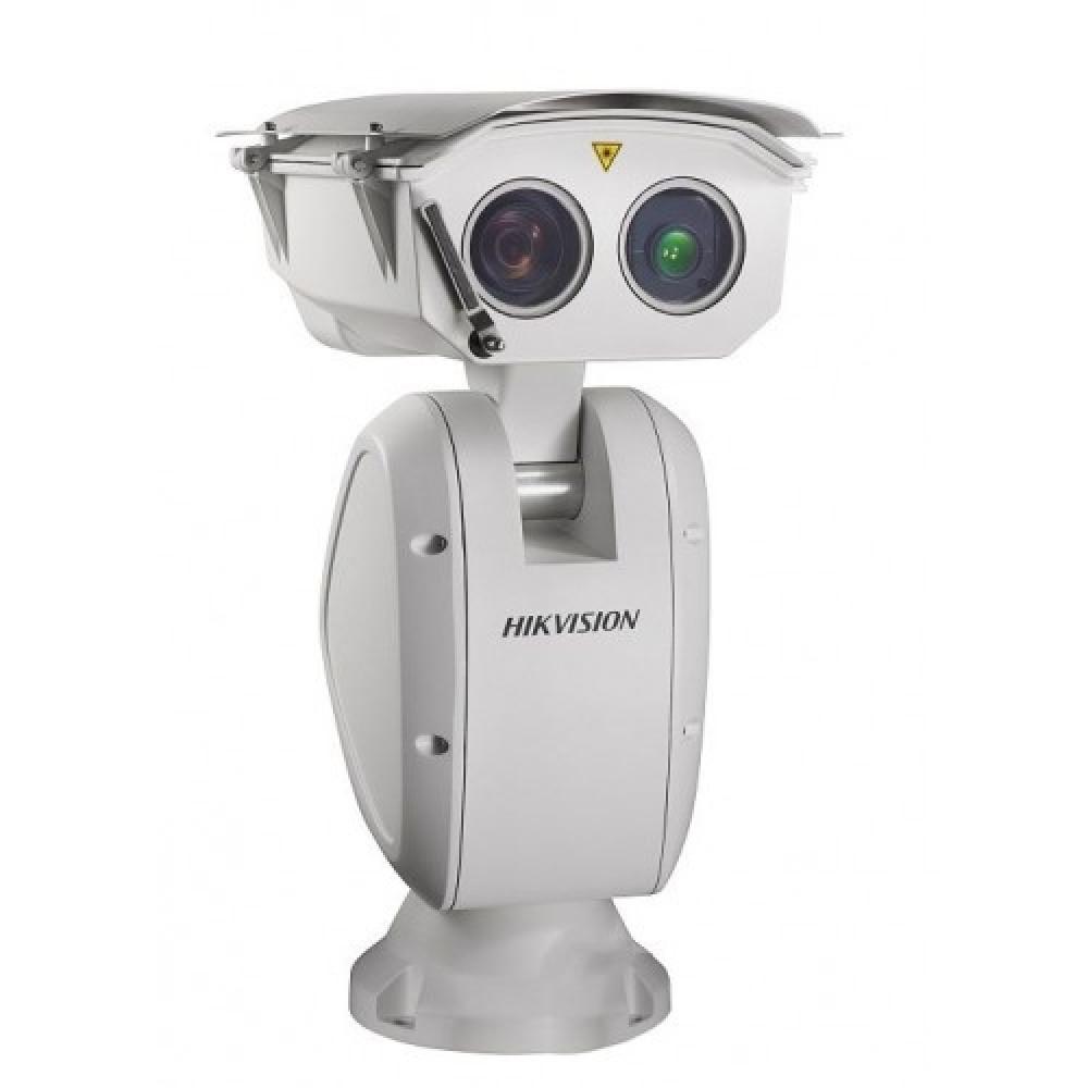 Darkfighter IP система позиціонування Hikvision Hikvision DS-2DY9187-AI8