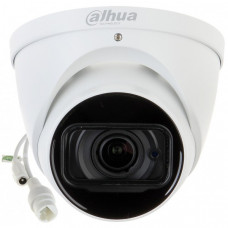 IP-камера Dahua DH-IPC-HDW5431RP-ZE (2,7-13,5 мм)