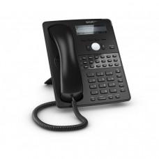 IP телефон Snom D725