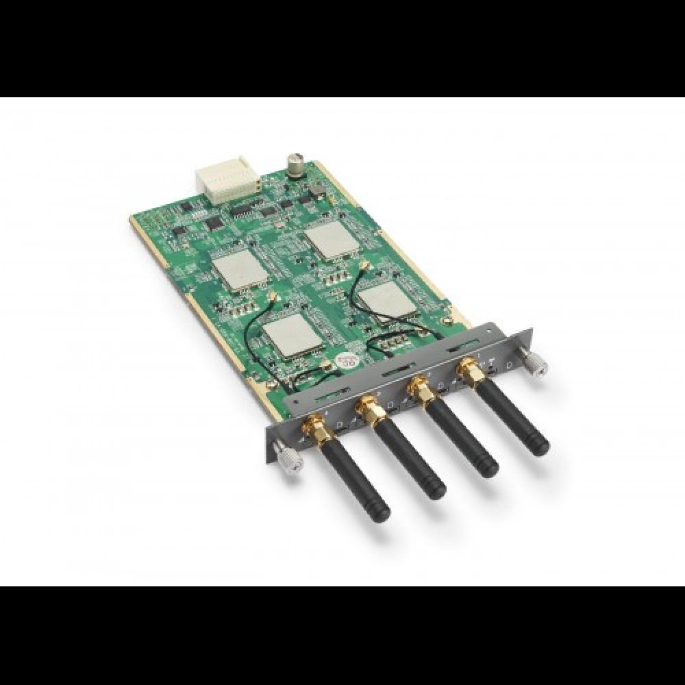 Модуль GSM OpenVox VS-GWM420G