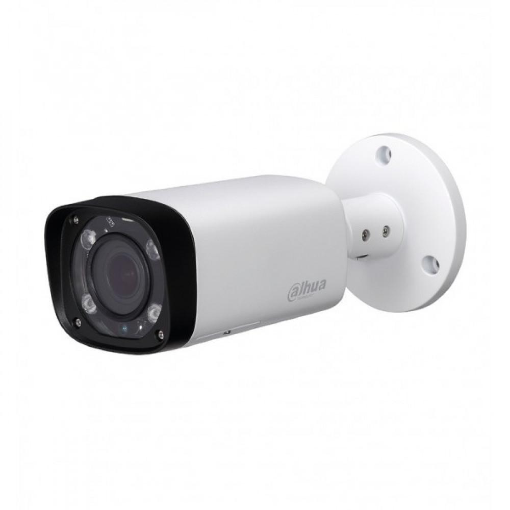 IP-камера Dahua DH-IPC-HFW2431RP-ZAS-IRE6 (2,7-13,5 мм)