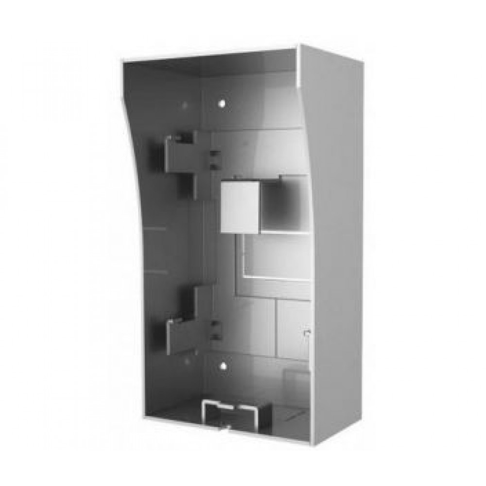 Накладна панель для монтажу DS-KV8X02-IM Hikvision DS-KAB02