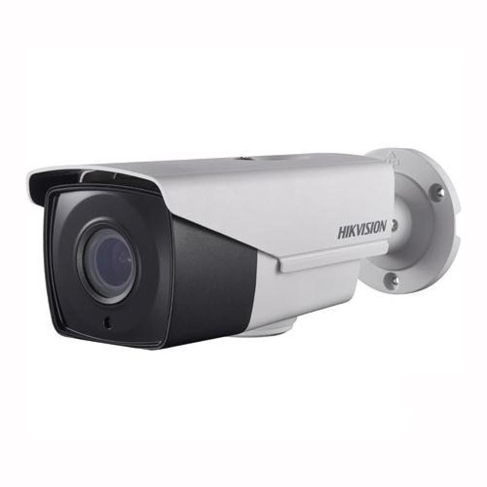 HD-TVI відеокамера Hikvision DS-2CE16F7T-IT3 (3,6 мм)
