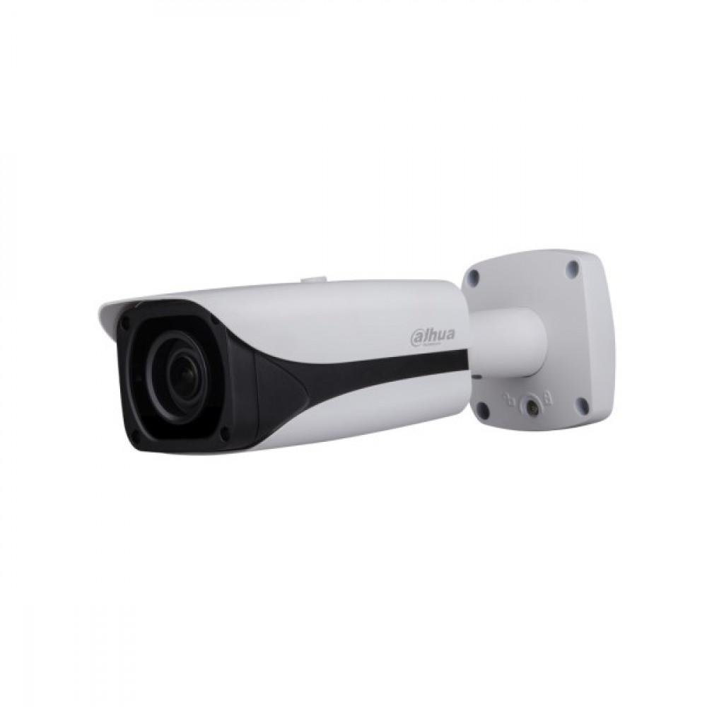 IP-камера Dahua DH-IPC-HFW5431EP-Z (2,7-12мм)