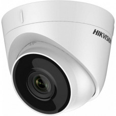 IP-камера Hikvision DS-2CD1331-I (2,8 мм)