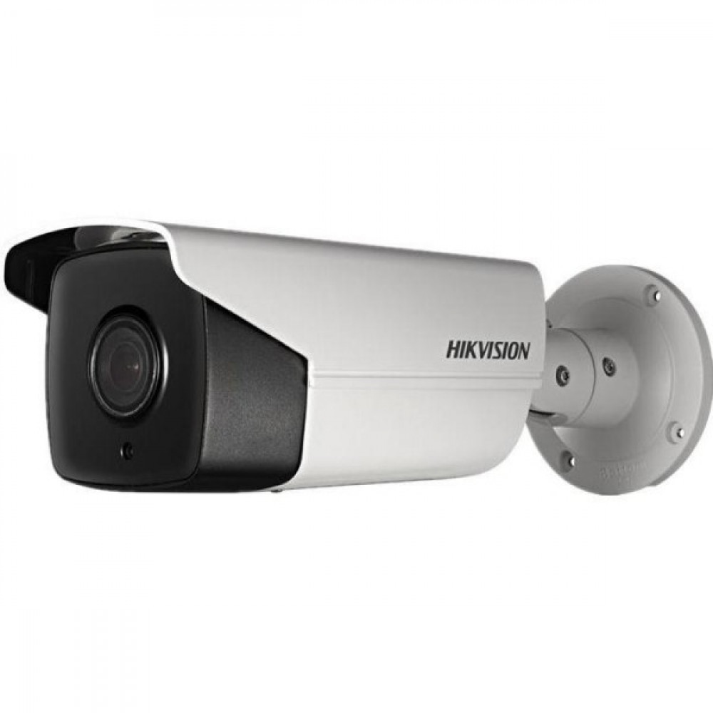 IP-камера Hikvision DS-2CD2T55FWD-I8 (4мм)
