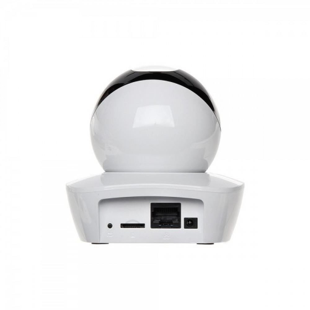 IP-камера Dahua DH-IPC-A35P (3,6 мм)
