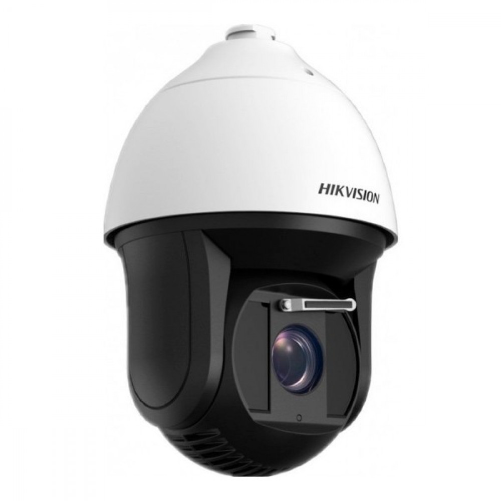 IP-камера Hikvision DS-2DF8236IX-AELW (PTZ 36x 1080p)