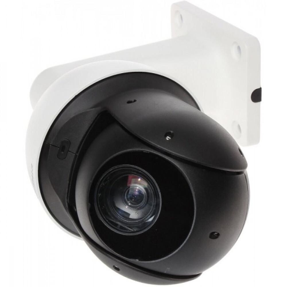 2МП Starlight IP PTZ відеокамеру Dahua з алгоритмами AI Dahua DH-SD49225XA-HNR