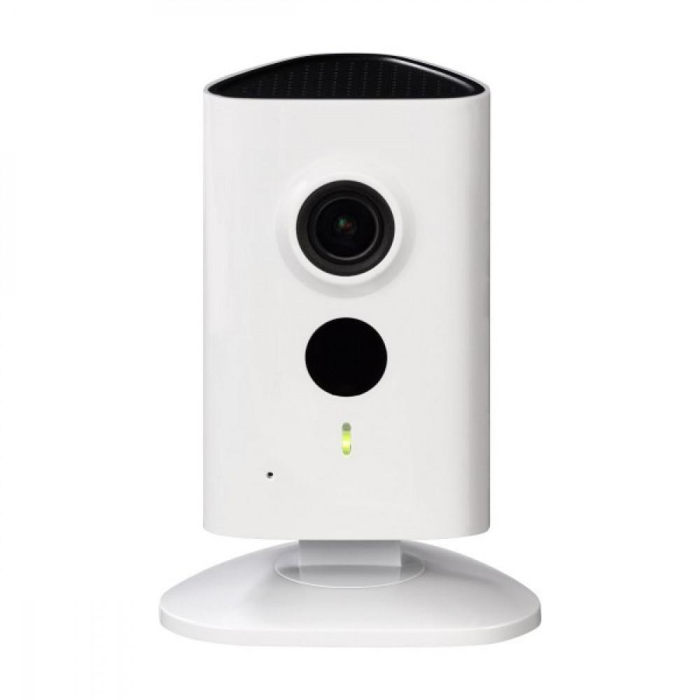 IP-камера Dahua DH-IPC-C15P (2,3 мм)