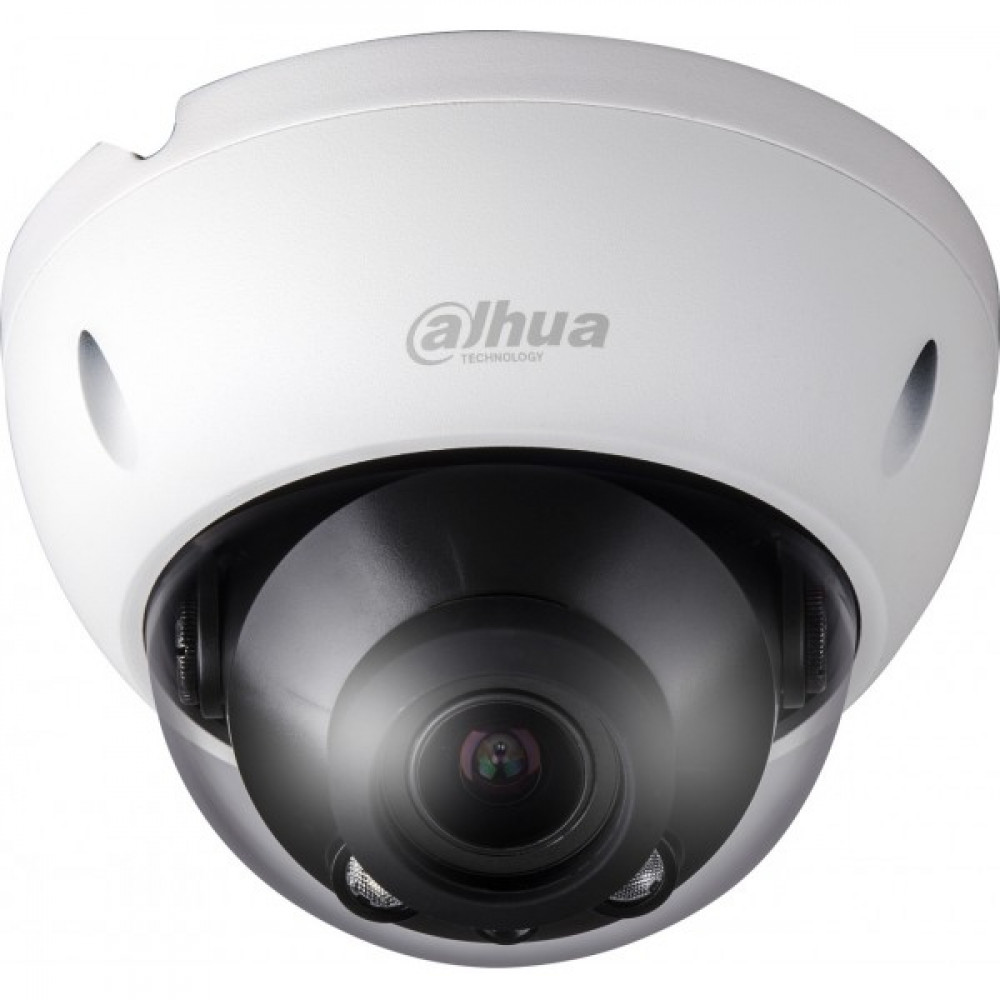 IP-камера Dahua DH-IPC-HDBW2220RP-ZS-S2-EZIP (2,7-12мм)
