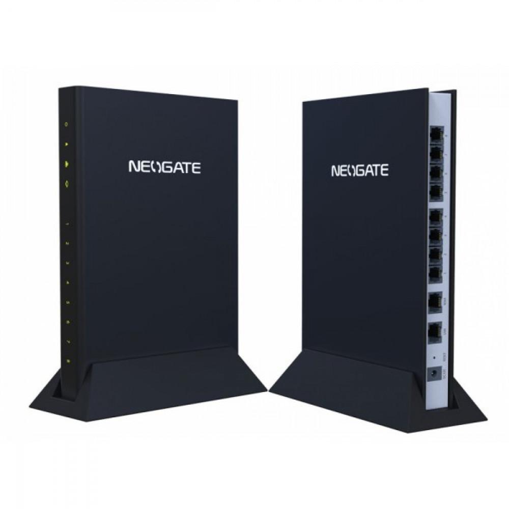 VoIP шлюз Yeastar NeoGate TA810