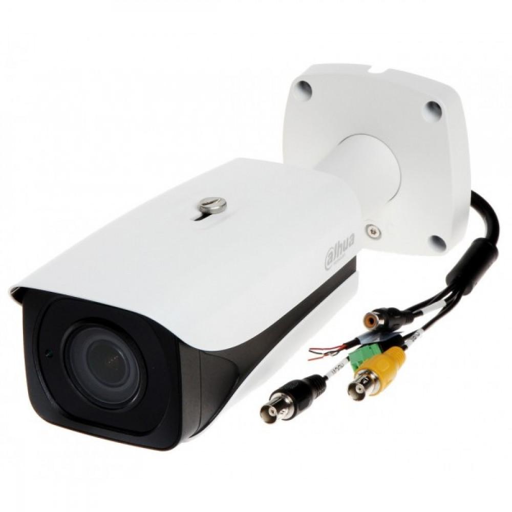 HD-CVI відеокамеру Dahua DH-HAC-HFW3231EP-Z (2,8-12мм)