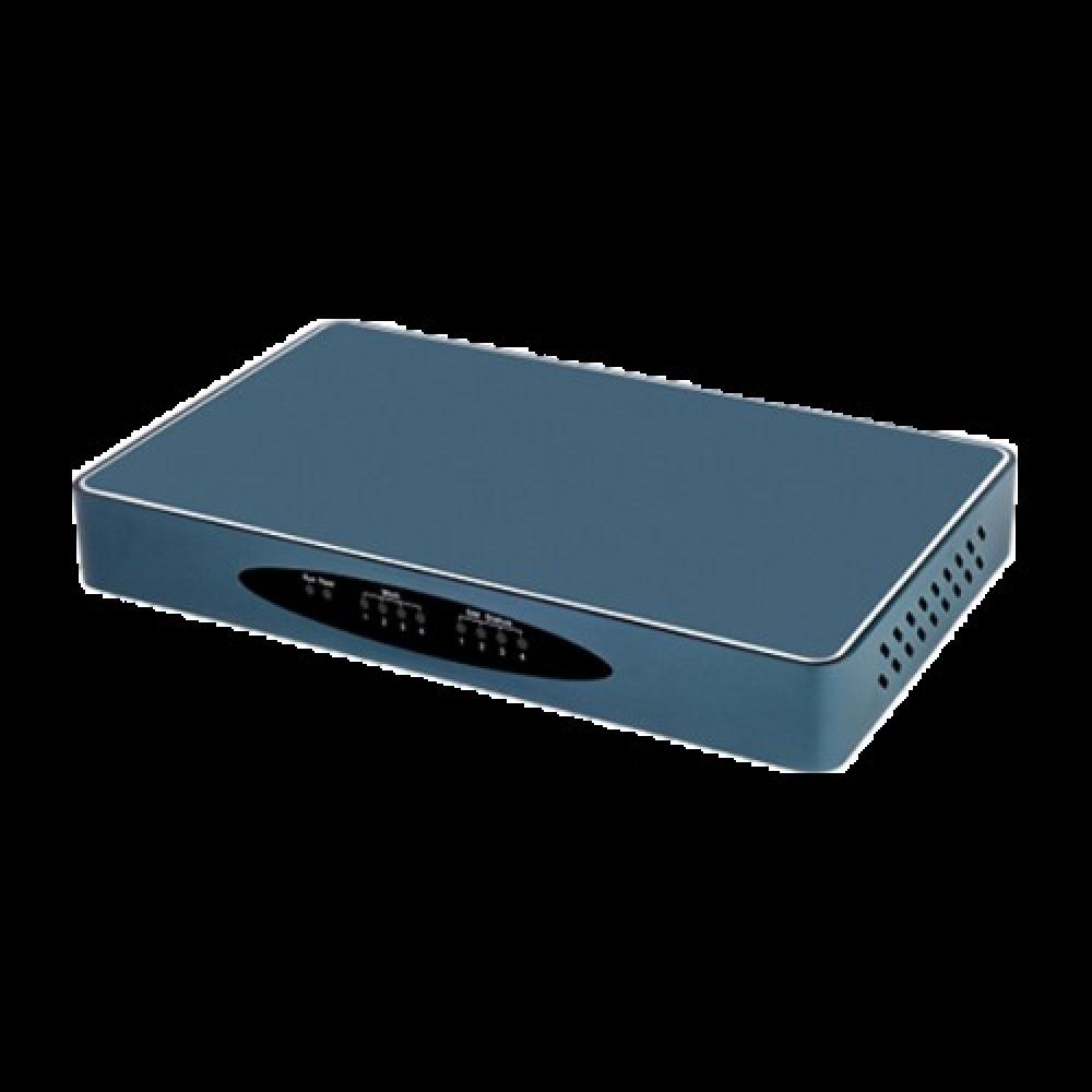 LTE шлюз Openvox SWG-M202L