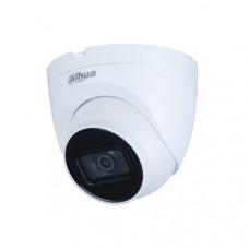 4Мп IP відеокамеру Dahua c WDR Dahua DH-IPC-HDW2431TP-AS-S2 (2.8мм)