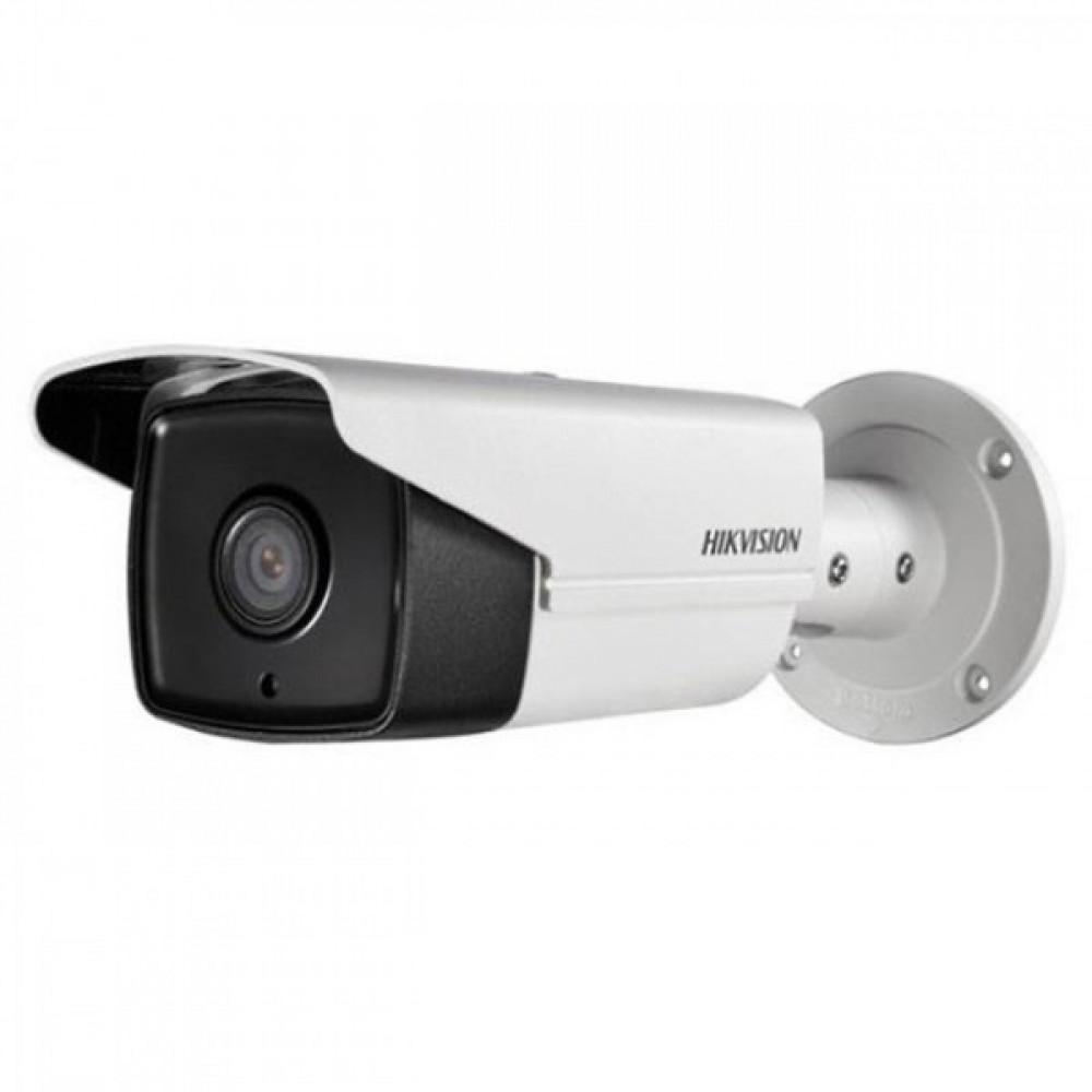 HD-TVI відеокамера Hikvision DS-2CE16H0T-IT5F (3,6 мм)