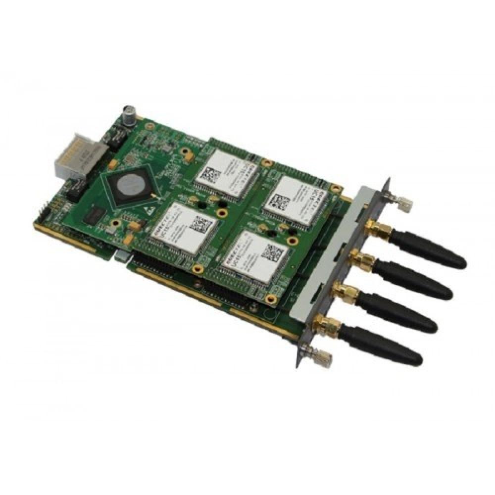 Модуль GSM/3G OpenVox VS-GWM400W