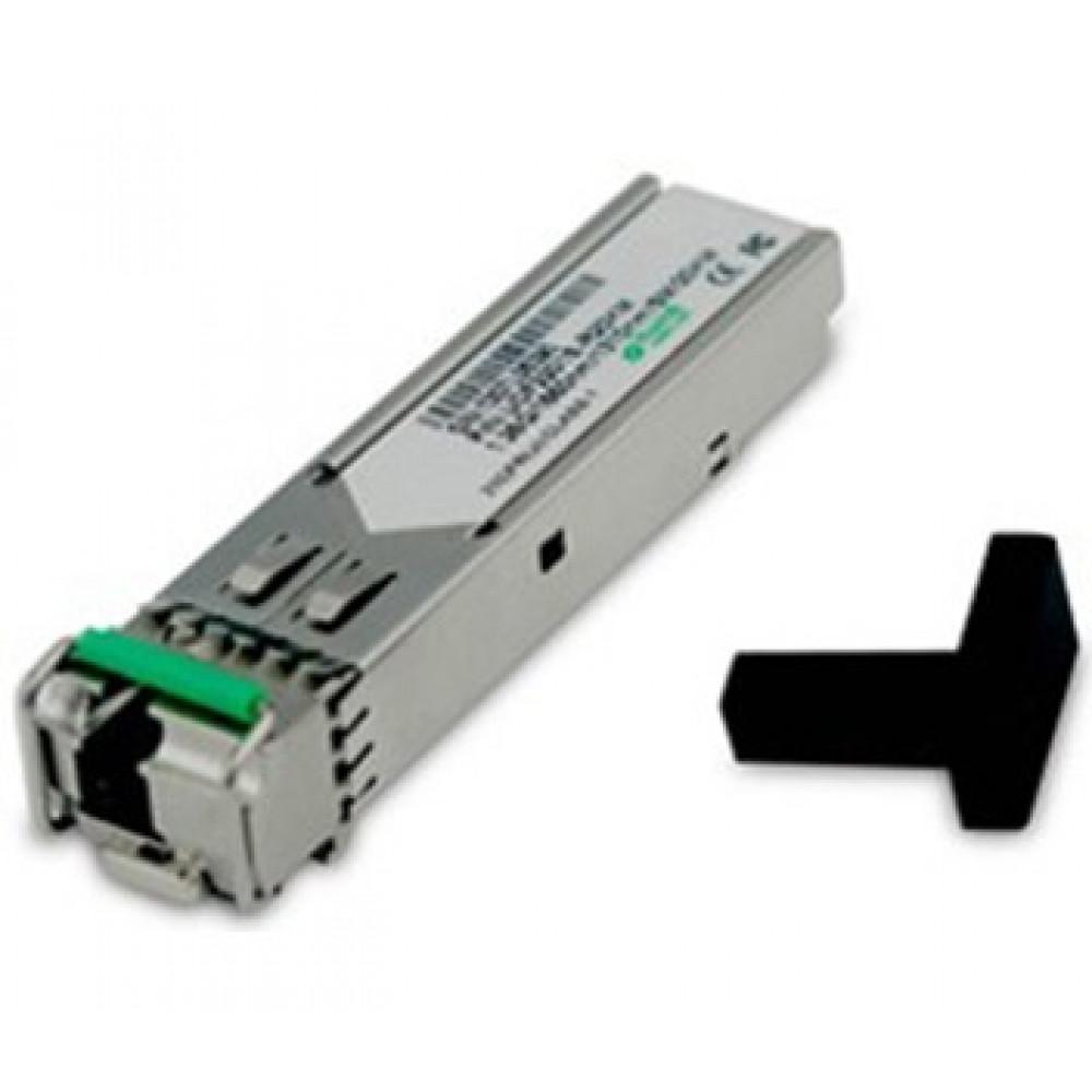 1.25 Гб модуль SFP, приймач (RX) UTEPO SFP-1.25G-20KM-RX