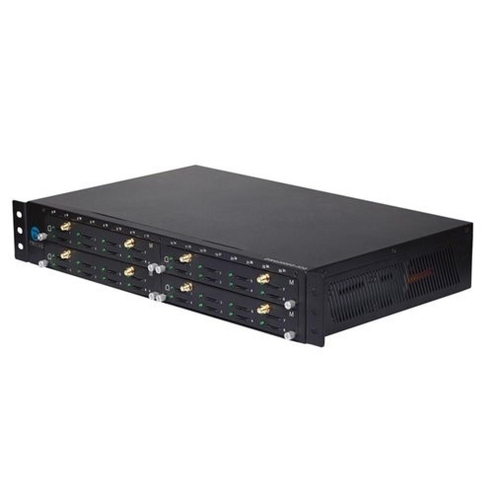 GSM шлюз Dinstar UC2000-VG-32G-M-V131