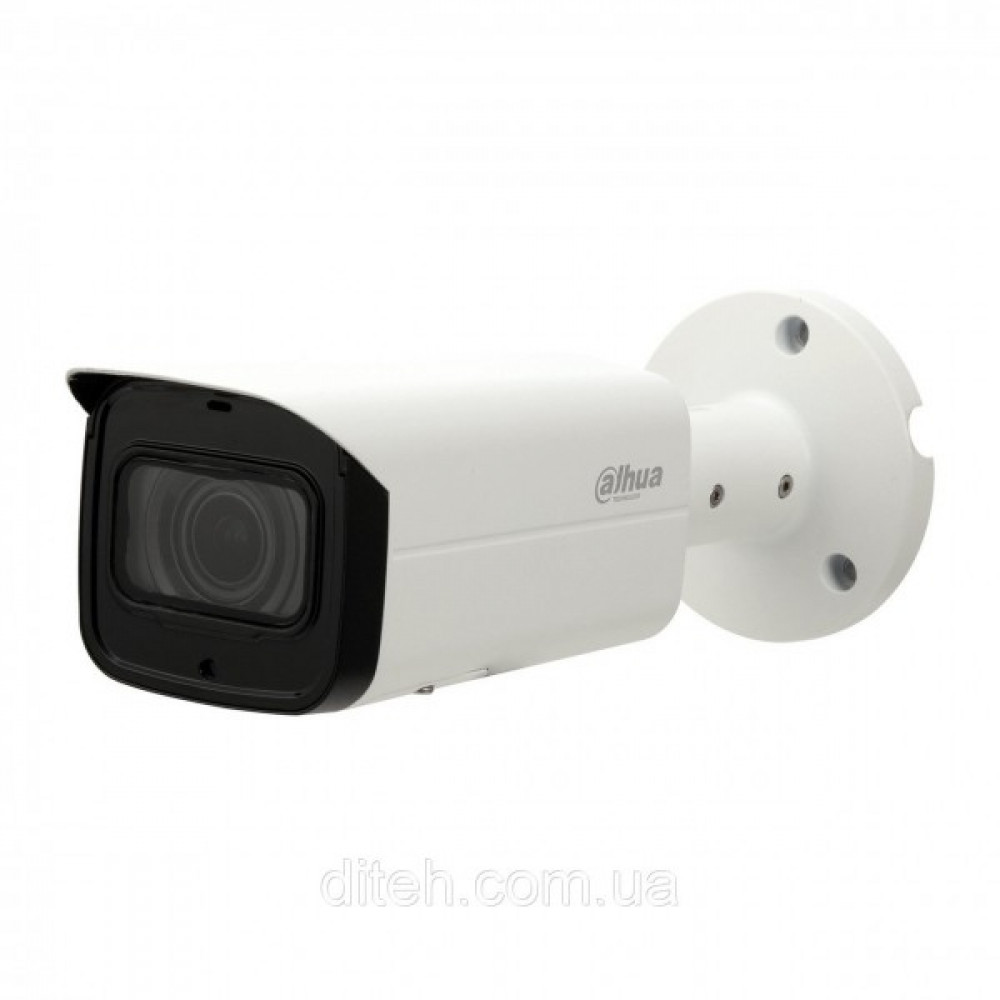 IP-камера Dahua DH-IPC-HFW2531T-ZS (2,7-13,5 мм)
