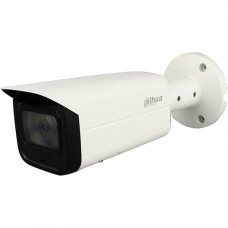IP-камера Dahua DH-IPC-HFW4231TP-S-S4 (3,6 мм)