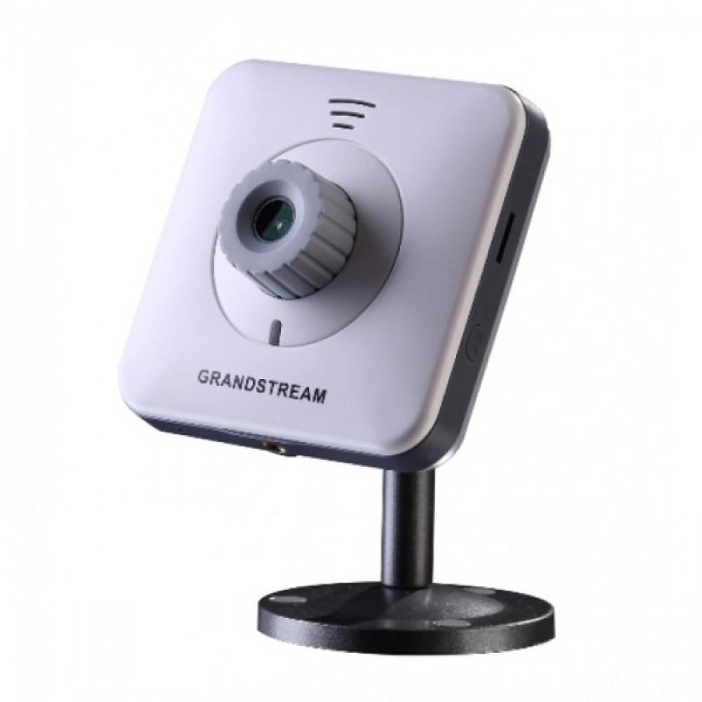IP-камера GrandStream GXV3615WP_HD