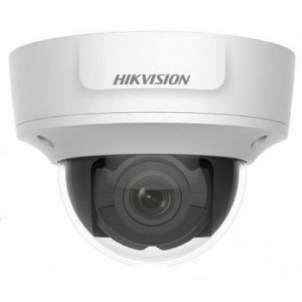 2 Мп IP відеокамера Hikvision Hikvision DS-2CD2721G0-IS