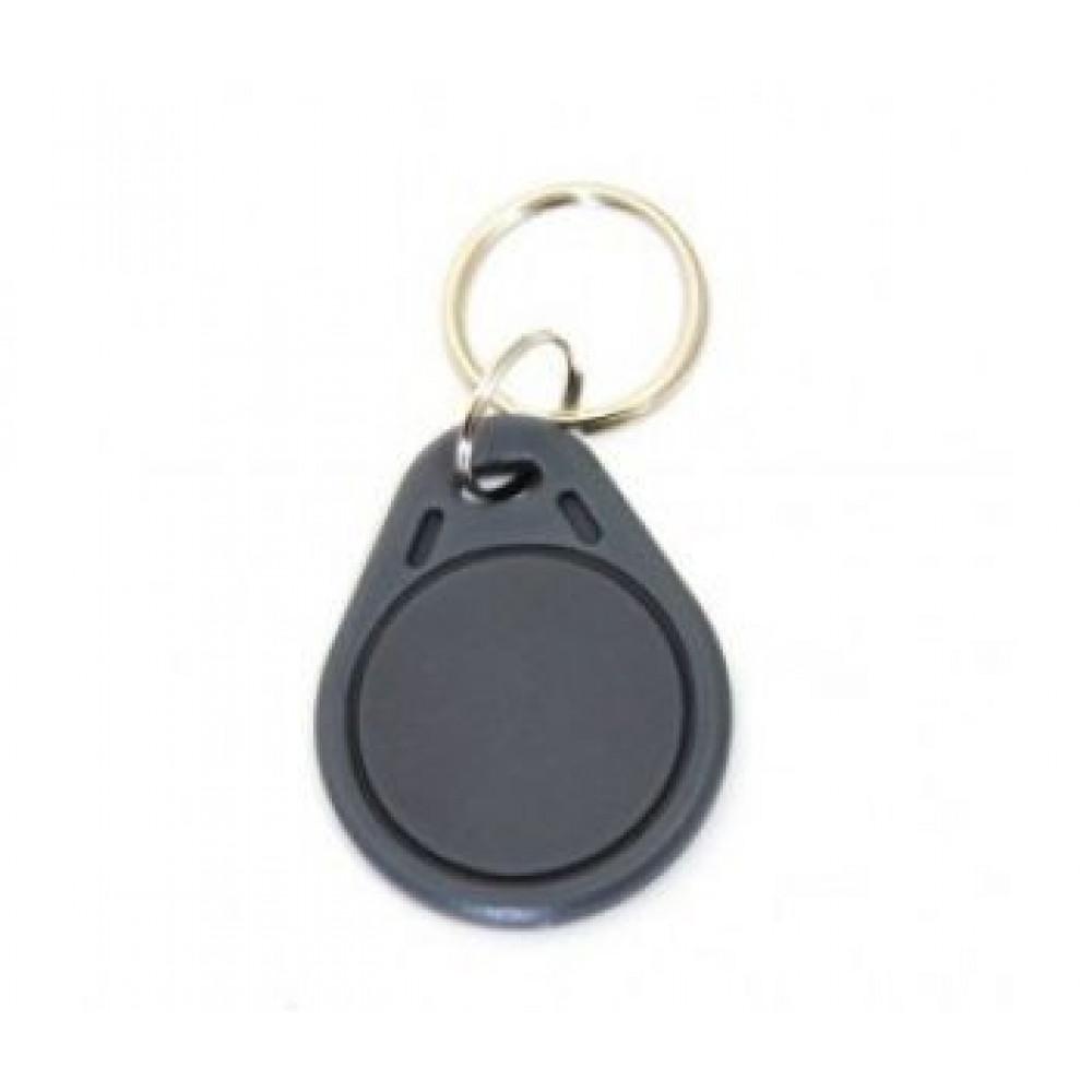 RFID брелок Viatec MF-G