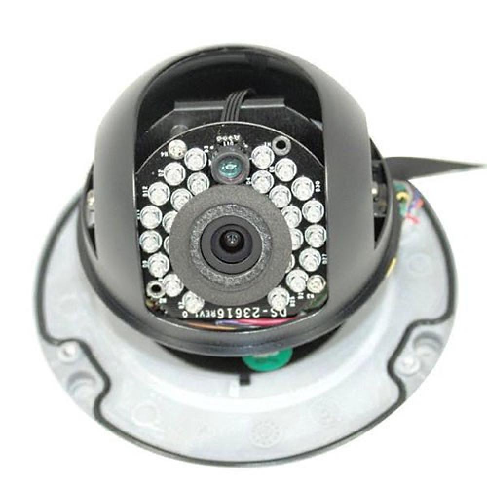 IP-камера Hikvision DS-2CD2120F-I (4мм)