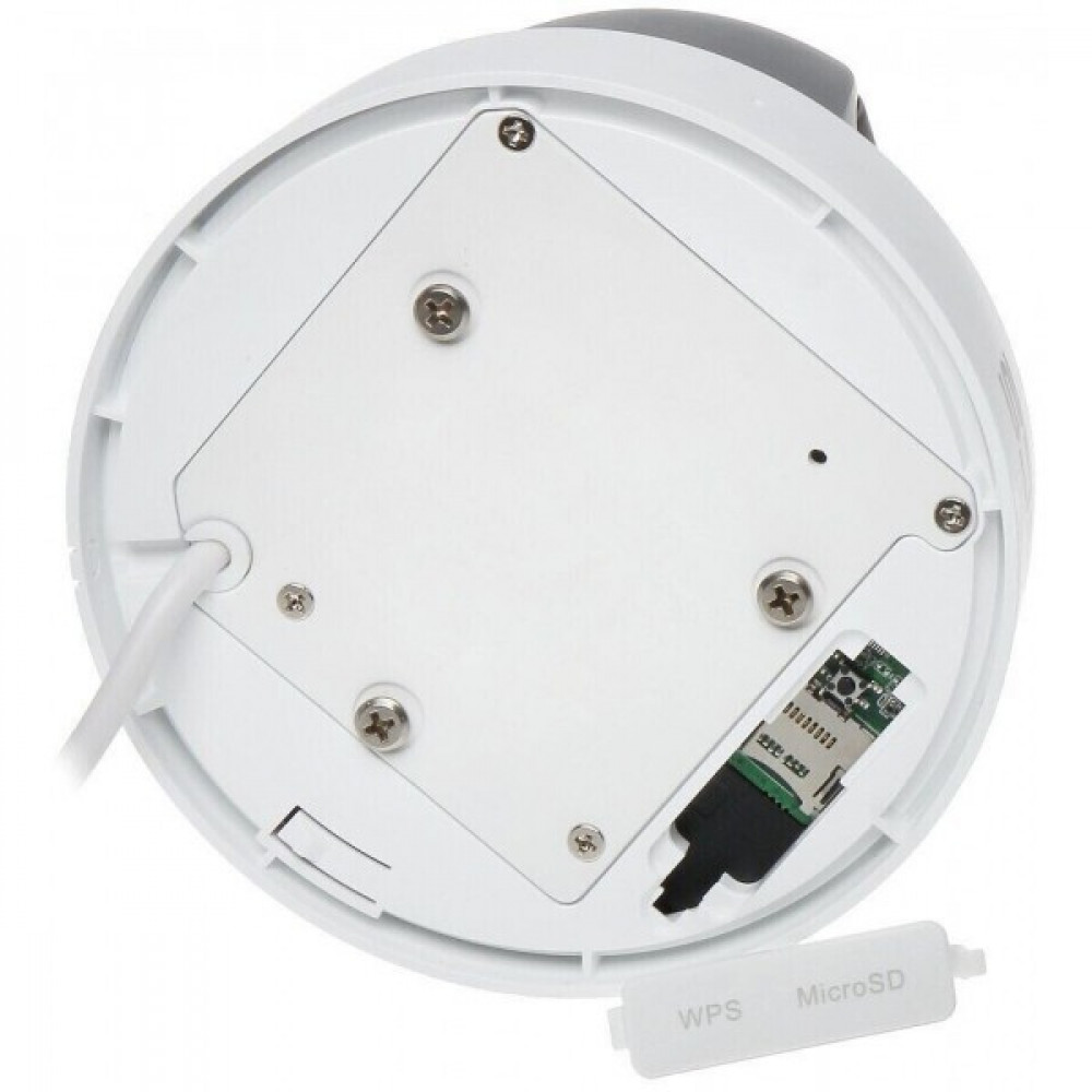 2Мп Starlight IP PTZ відеокамеру Dahua Dahua DH-SD29204UE-GN