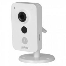 IP-камера Dahua DH-IPC-K86P (2,7-13,5 мм)