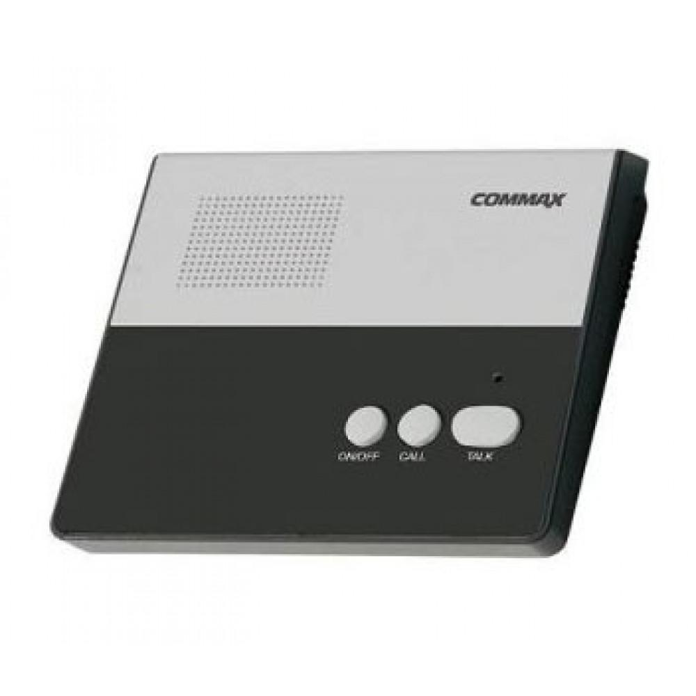 Slave інтерком COMMAX CM-800