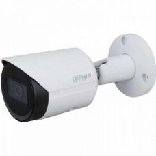 5Мп Starlight IP відеокамеру Dahua з ІЧ підсвічуванням Dahua DH-IPC-HFW2531SP-S-S2 (2.8мм)