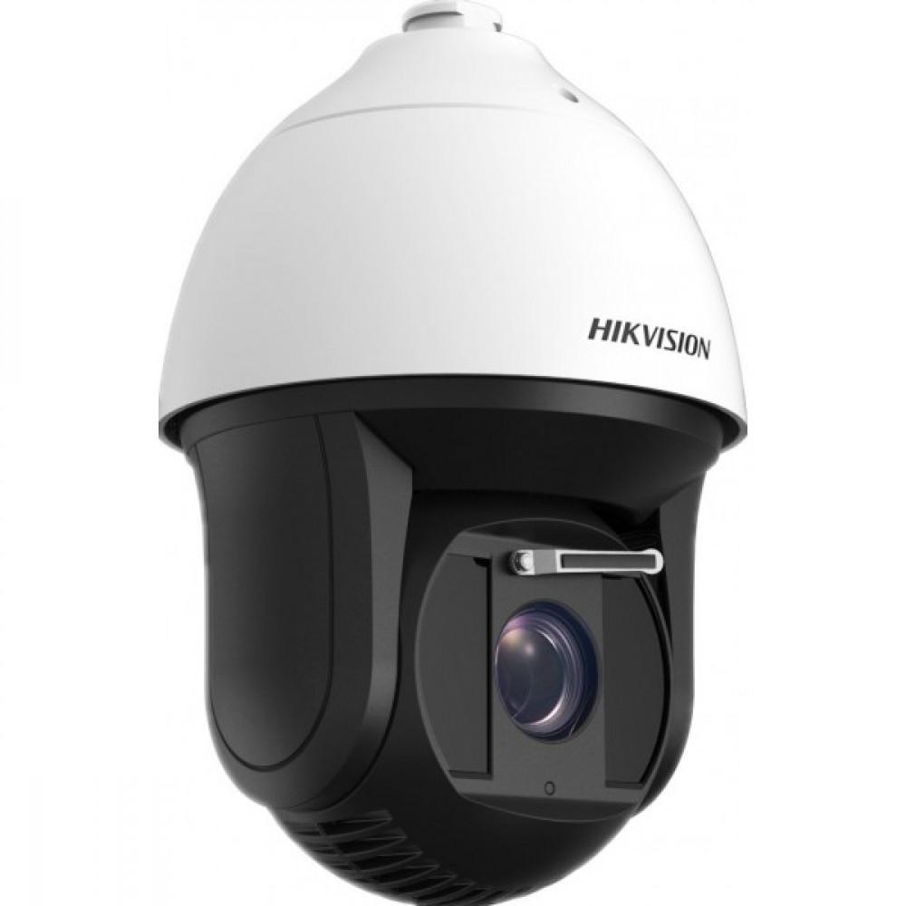 IP-камера Hikvision DS-2DF8436IX-AELW (PTZ)