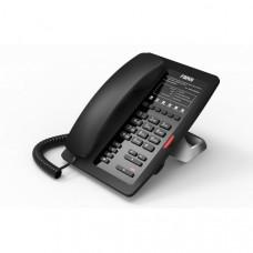 IP телефон Fanvil H3 (готельний)