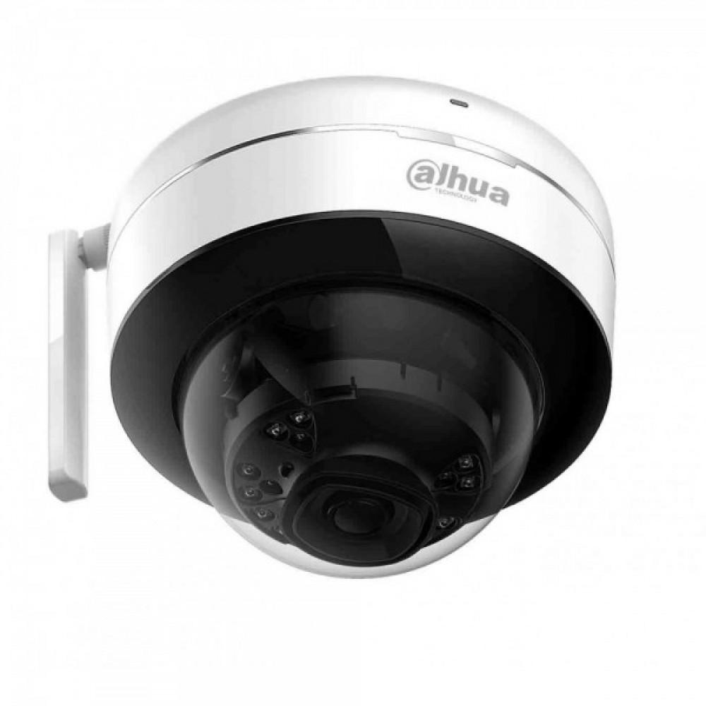 IP-камера Dahua DH-IPC-D26P (2,8 мм)