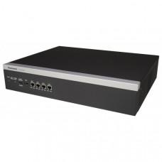 IP-АТС Panasonic KX-NSX1000RU