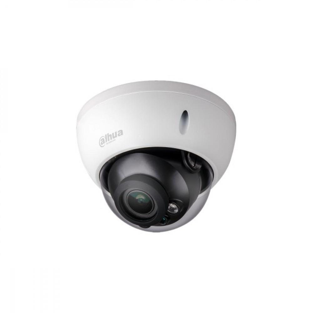 IP-камера Dahua DH-IPC-HDBW2431RP-ZAS (2,7-13.5 мм)