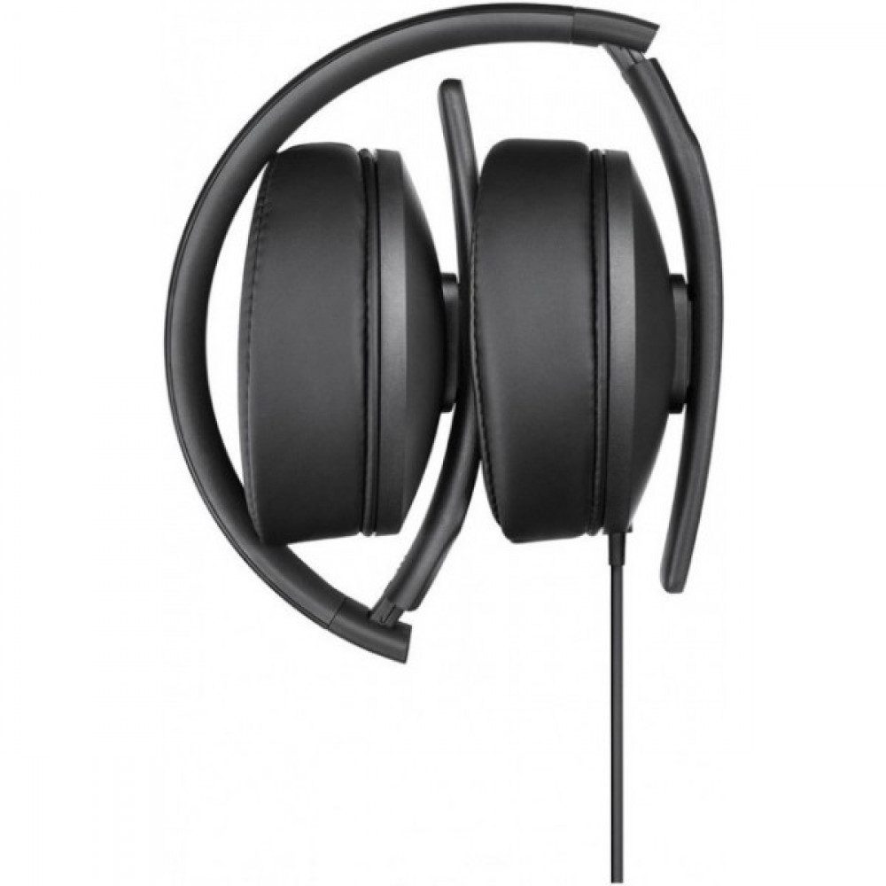 Навушники Sennheiser HD 300 Over-Ear