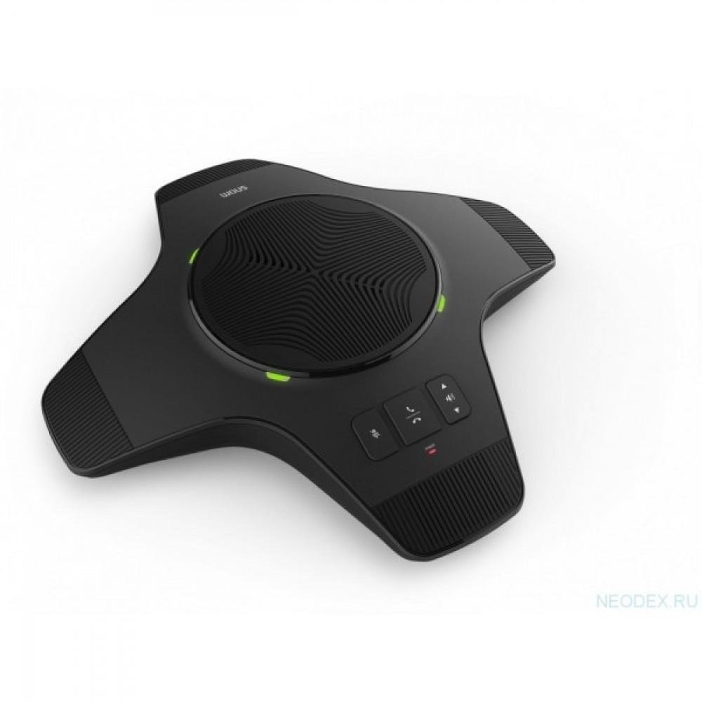 DECT Спікерфон SNOM C52 SP